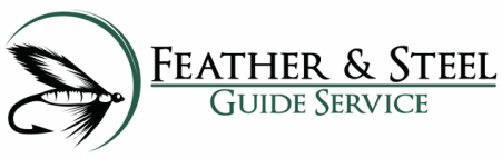 Feather & Steel Guide Service